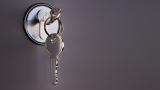 ¿Por qué debes llamar a un cerrajero si te has dejado las llaves?