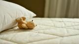 Colchón duro o blando, ¿cuál es mejor para dormir bien?