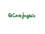 Día Sin IVA en El Corte Inglés: Ofertas en Electrodomésticos