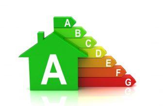 Etiquetado de eficiencia energética de la UE para 2021