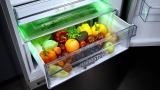 Harvest Fresh de Beko: qué es, para qué sirve y cómo funciona