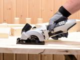 Cómo limpiar correctamente las herramientas de bricolaje