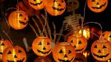5 ideas de decoración de Halloween para comprarlas hoy mismo
