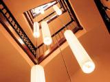 Iluminación decorativa moderna y barata para nuestros hogares