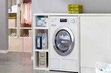 Lavasecadora, guía de compra para elegir la mejor a buen precio
