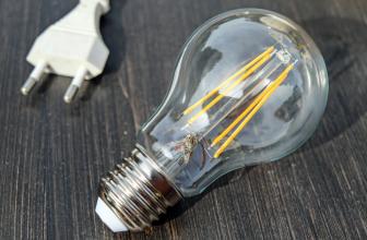 Luces conectadas, ¿qué opciones tenemos para el hogar?