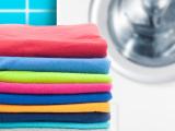 Cómo limpiar la lavadora de todas las bacterias y residuos