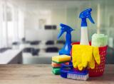¿Preparados para una limpieza del hogar más eficiente?