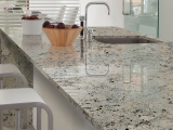Métodos para mejorar la limpieza del mármol en tu hogar