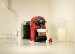 Las mejores ofertas en cafeteras y otros electrodomésticos