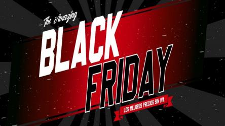 Ofertas de Black Friday 2020 en Mi Electro: seleccionamos las mejores