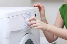 Lavadoras baratas, guía de compra de las mejores