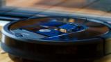 Nuevas tecnologías en los aspiradores: ¿cómo han evolucionado?