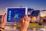¿Cómo se puede ahorrar en la climatización del hogar?