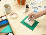 ¿Preparados para hacer transferencias decorativas?