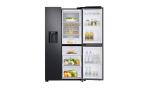3 consejos para elegir dónde poner el frigorífico en la cocina