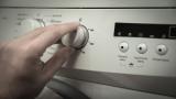 Estos son los problemas con la lavadora más comunes